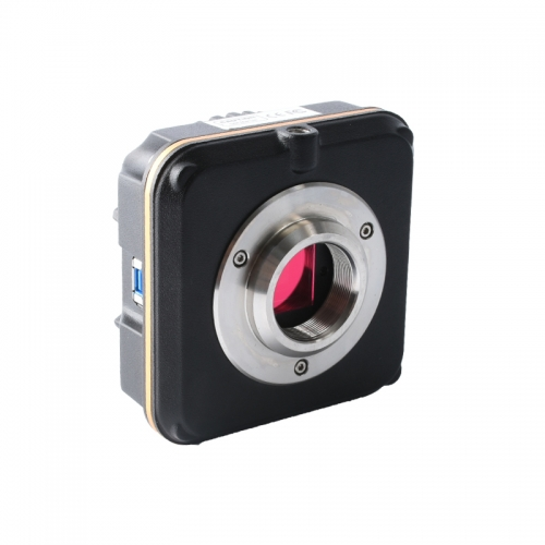 SWG-U1000 10MP USB3.0 HD industrial camera with measurement software