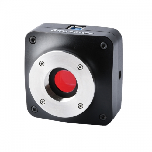 SWG-U2000 20MP USB3.0 HD industrial camera with measurement software